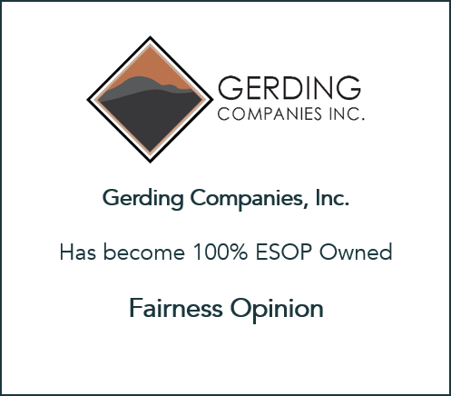 Gerding_Fairness.png