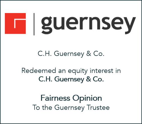 Guernsey_Fairness.png