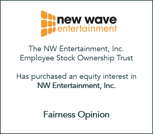 NW_Fairness.png