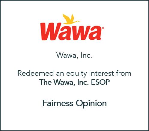 Wawa_Fairness_2.png