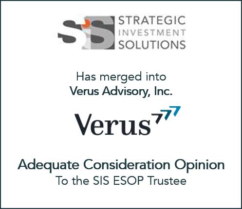 SIS_Verus_Adequate Consideration.png