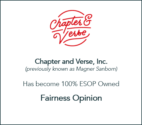 Chapter&Verse_Fairness.png