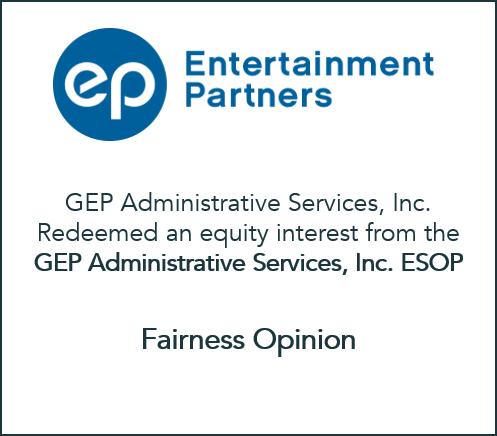 GEP_Fairness.png