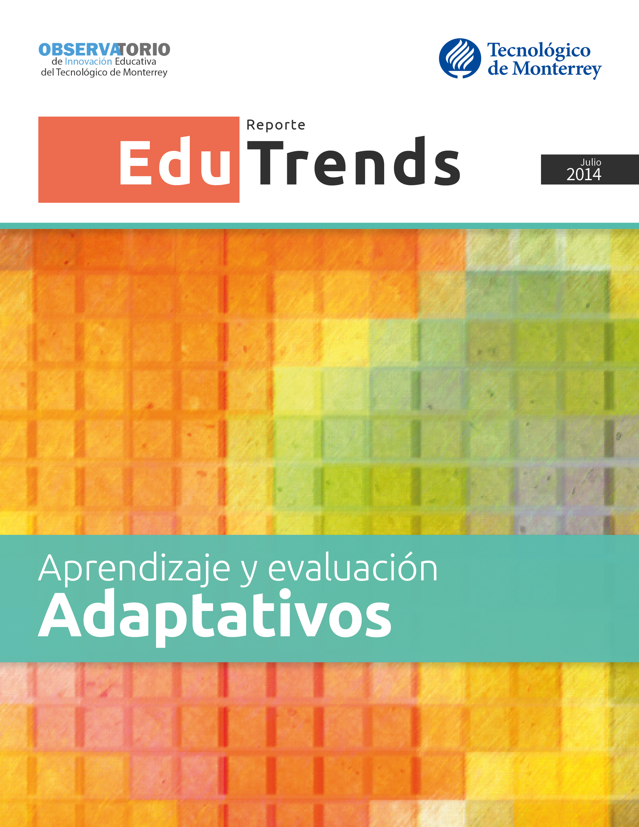Edu Trends - Adaptativo.png