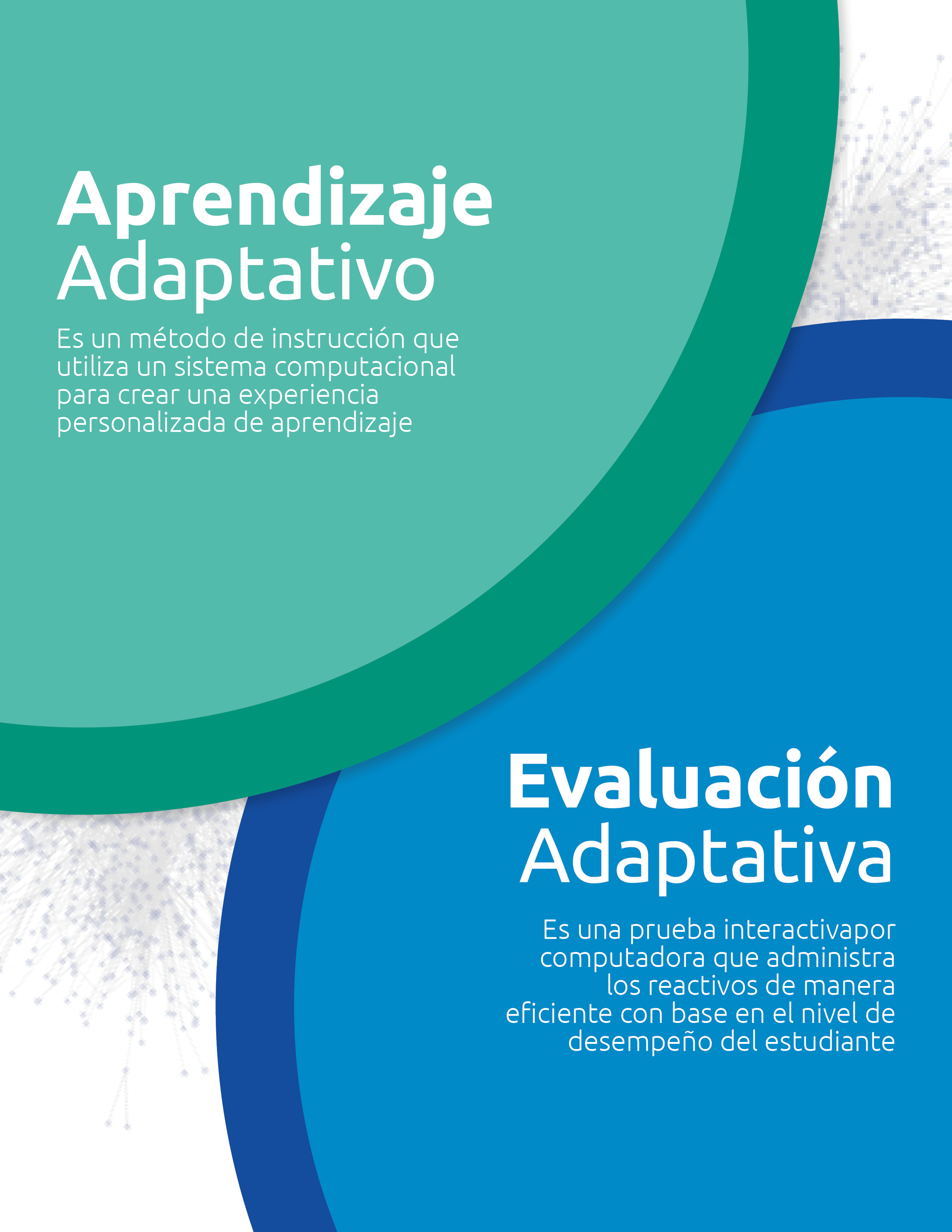 Edu Trends - Adaptativo5.png