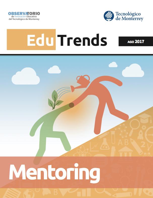 Edu Trends Mentoring