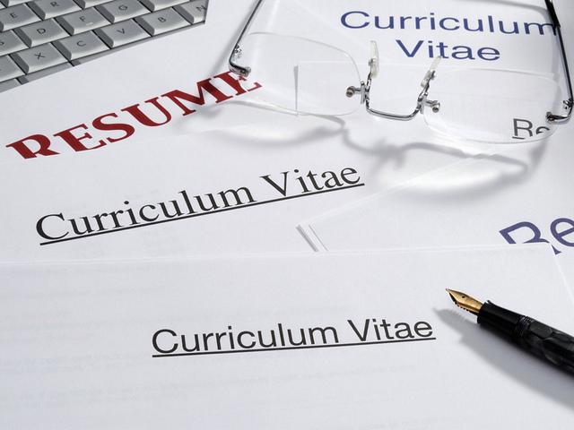El Global University Employability Ranking 2017 clasifica a 150 universidades de 33 países. Estados Unidos, el Reino Unido, Alemania, Japón, China y Suiza se encuentran entre los países mejor representados en el ranking de empleabilidad. - Imagen: Yoel-Ben-Avraham