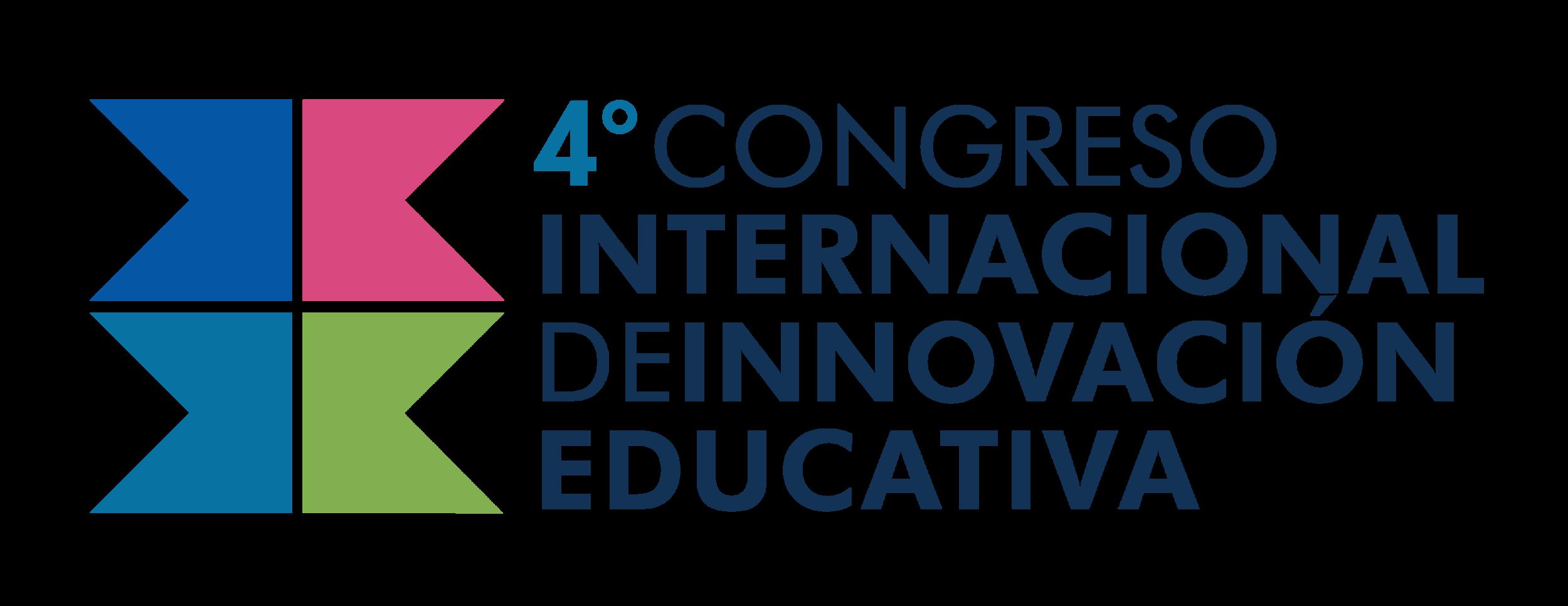 Logotipo 4 CIIE 2017-01.png