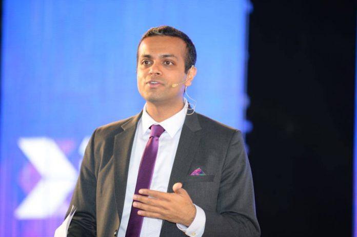 Ante la preocupación de que la automatización anulará puestos de empleo, Kumar dijo que habrá una transformación, no desaparición de los trabajos. -
