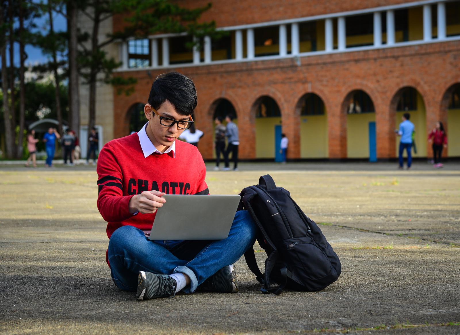 Encuesta develó siete razones clave que intervienen en la decisión de los alumnos al escoger una institución universitaria. -