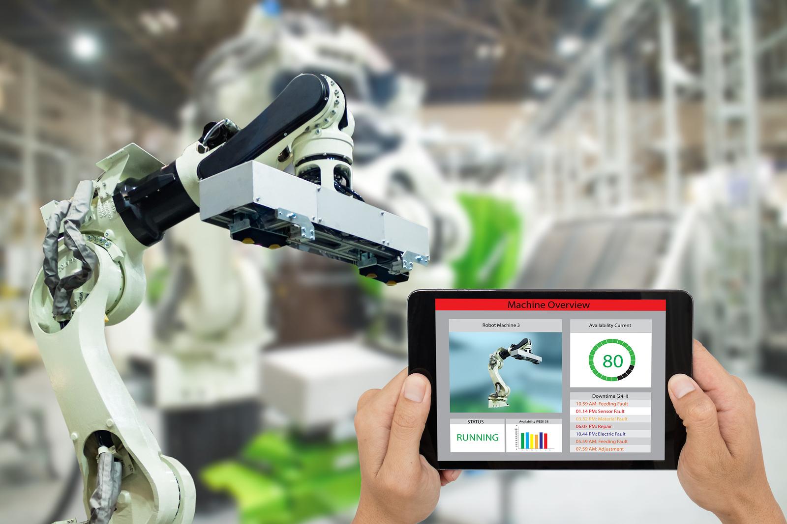 Un estudio muestra que la mayoría de las personas no temen perder su empleo a manos de la Inteligencia Artificial, pero desean tener acceso a capacitación en el trabajo para mantenerse actualizados. -