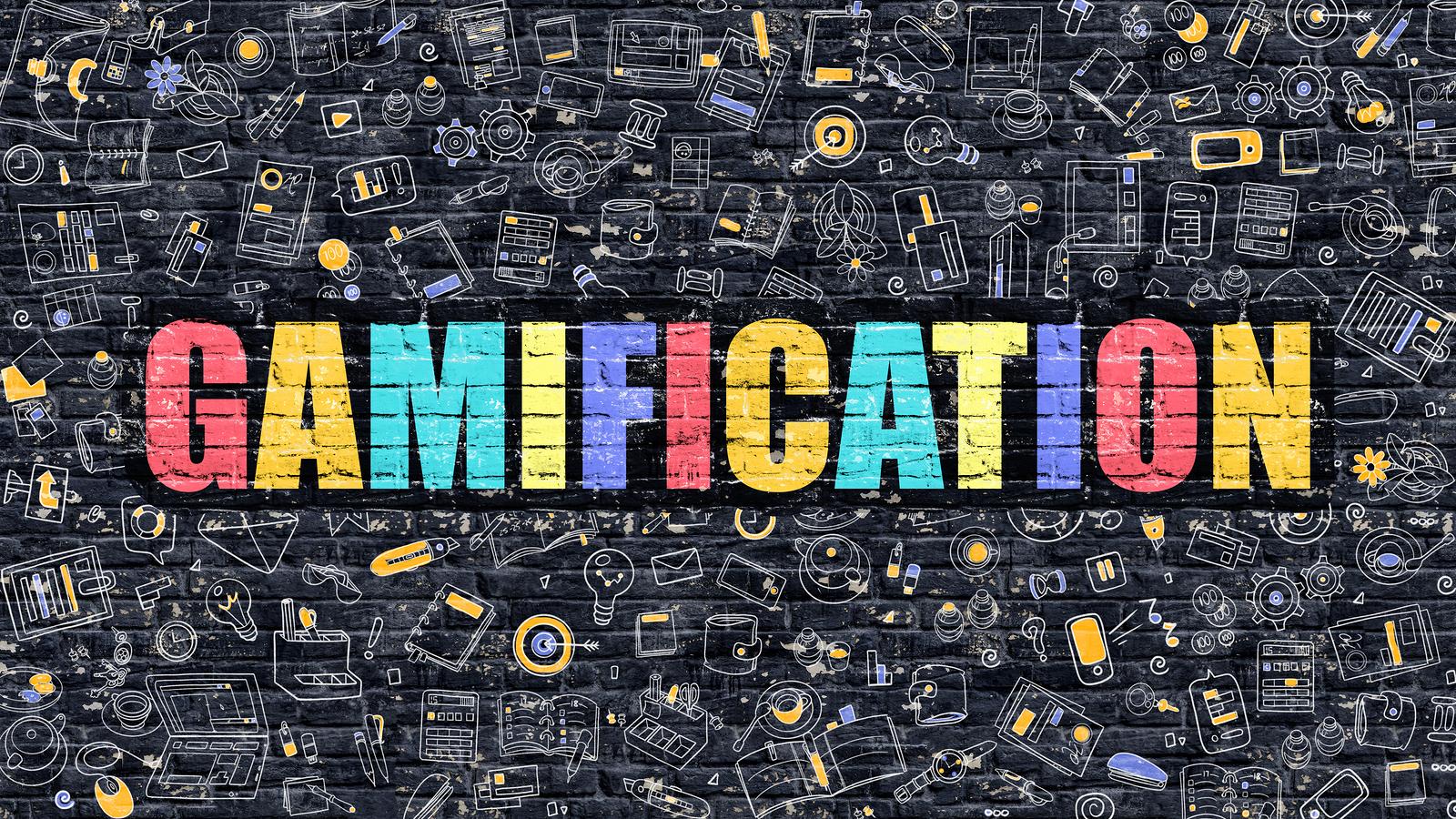 Una de las tendencias educativas más populares es Gamificación, sin embargo pocos docentes aplican este concepto de manera correcta en el aula. Conoce los conceptos básicos de Gamificación y algunos ejemplos prácticos que puedes implementar en tu clase con el fin de motivar e involucrar a los alumnos en su proceso de aprendizaje. -