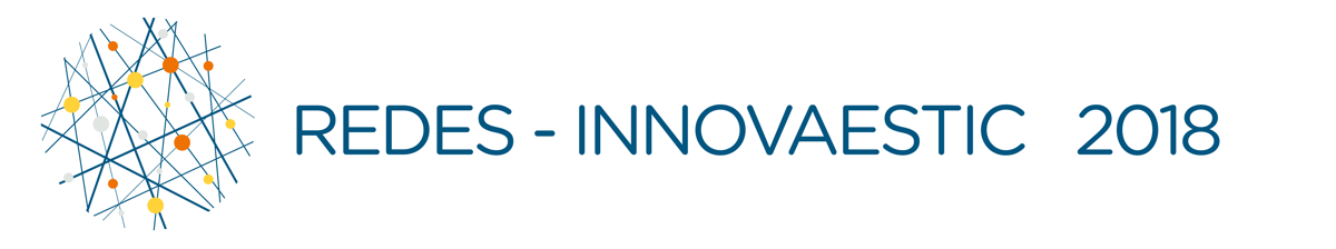 innovaestic.png