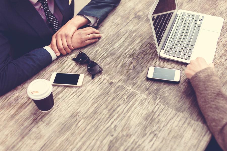 Doce cursos de Udacity para enriquecer tu currículum y prepararte en temas tecnológicos frente a entrevistas laborales. - Foto: bigstock.com