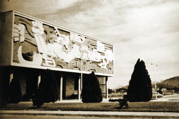 Mural1954_web.jpg