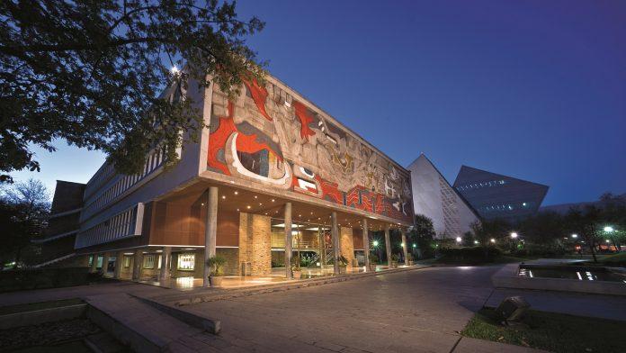 El Tec de Monterrey escala diez posiciones en el Ranking de Empleabilidad de Egresados 2019, colocándose como la número 52 a nivel mundial, la número 2 en Latinoamérica y la número 1 en México. - Foto: Tec de Monterrey
