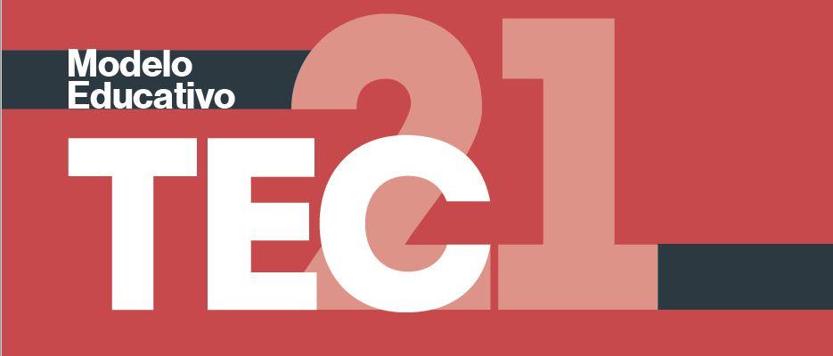 modeloTec21.JPG