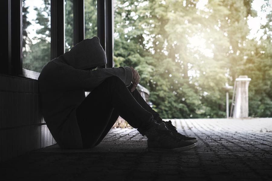 Los estudiantes universitarios no saben distinguir entre un trastorno mental y una emoción negativa. - Foto: Bigstock