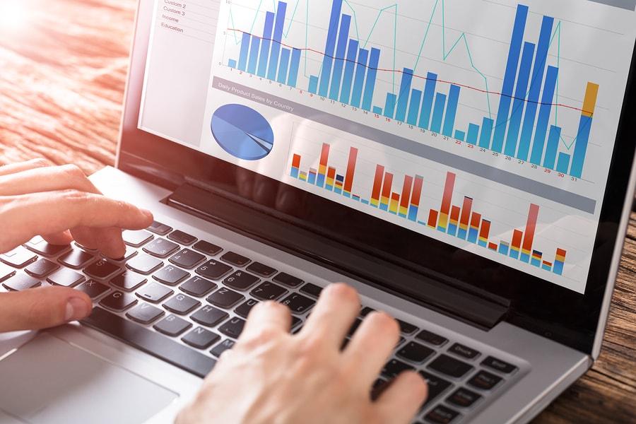 Esta especialización consta de tres cursos que comprenden desde temas básicos hasta contenido especializado para lograr el dominio del software. - Imagen: Bigstock.