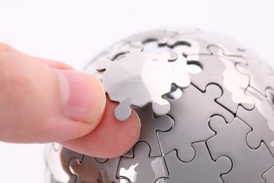 El mercado laboral necesitará profesionales con habilidades de análisis geográfico. - Foto: Bigstock