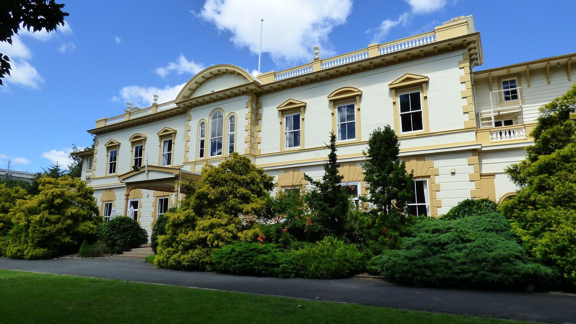El Times Higher Education ha lanzado un nuevo ranking que evalúa a las universidades en relación con los Objetivos de Desarrollo Sostenible de la ONU. - Foto: Universidad de Auckland / Arvid Olson de Pixabay.