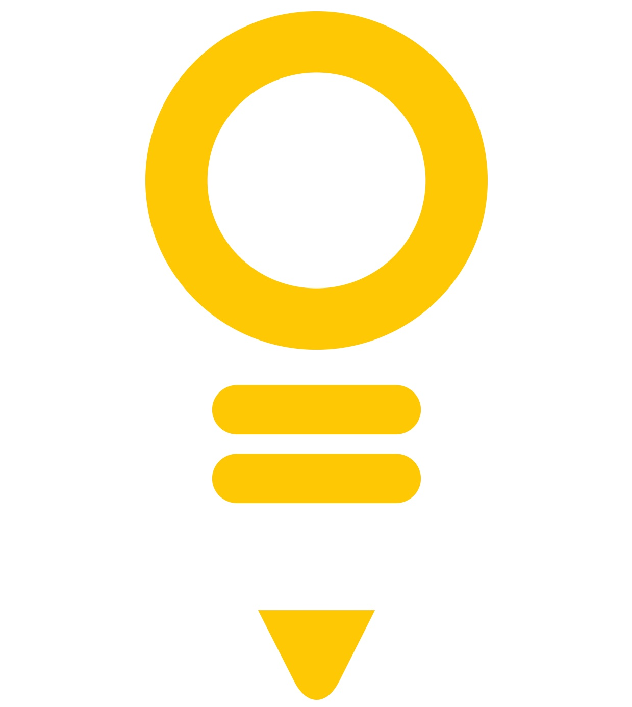 icon+yellow.jpg