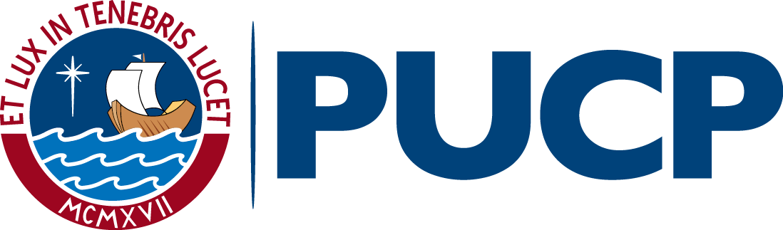 logo-pucp-version2-color.png