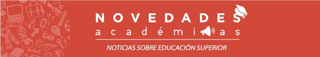 Novedades Académicas.jpg