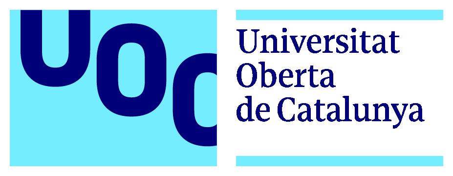 Logo_blau_uoc.png