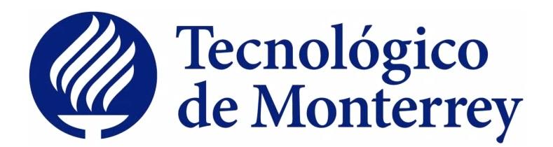tec_monterrey_nuevo_logo.jpg