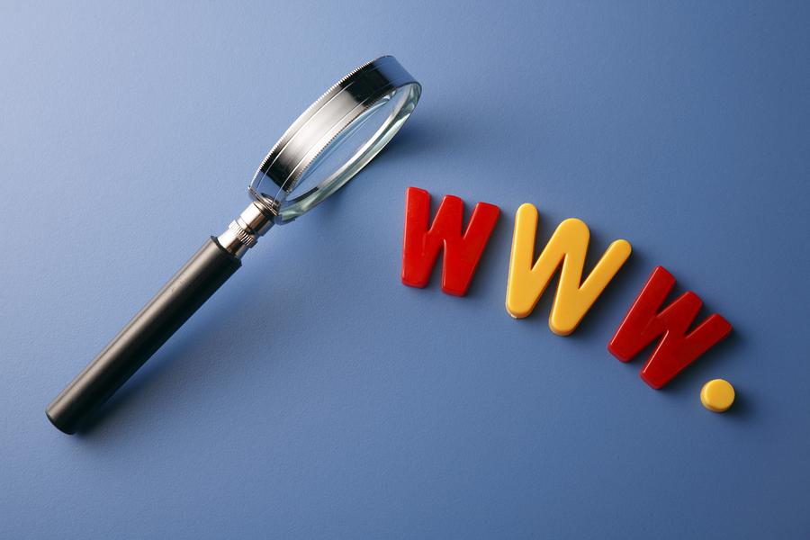 Los motores de búsqueda nos llevan a las respuestas que buscamos en cuestión de segundos, pero ¿eso es aprendizaje? - Foto: Bigstock