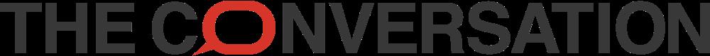 logo-en-b3aa3999b752b6512967fe90aba32684.png