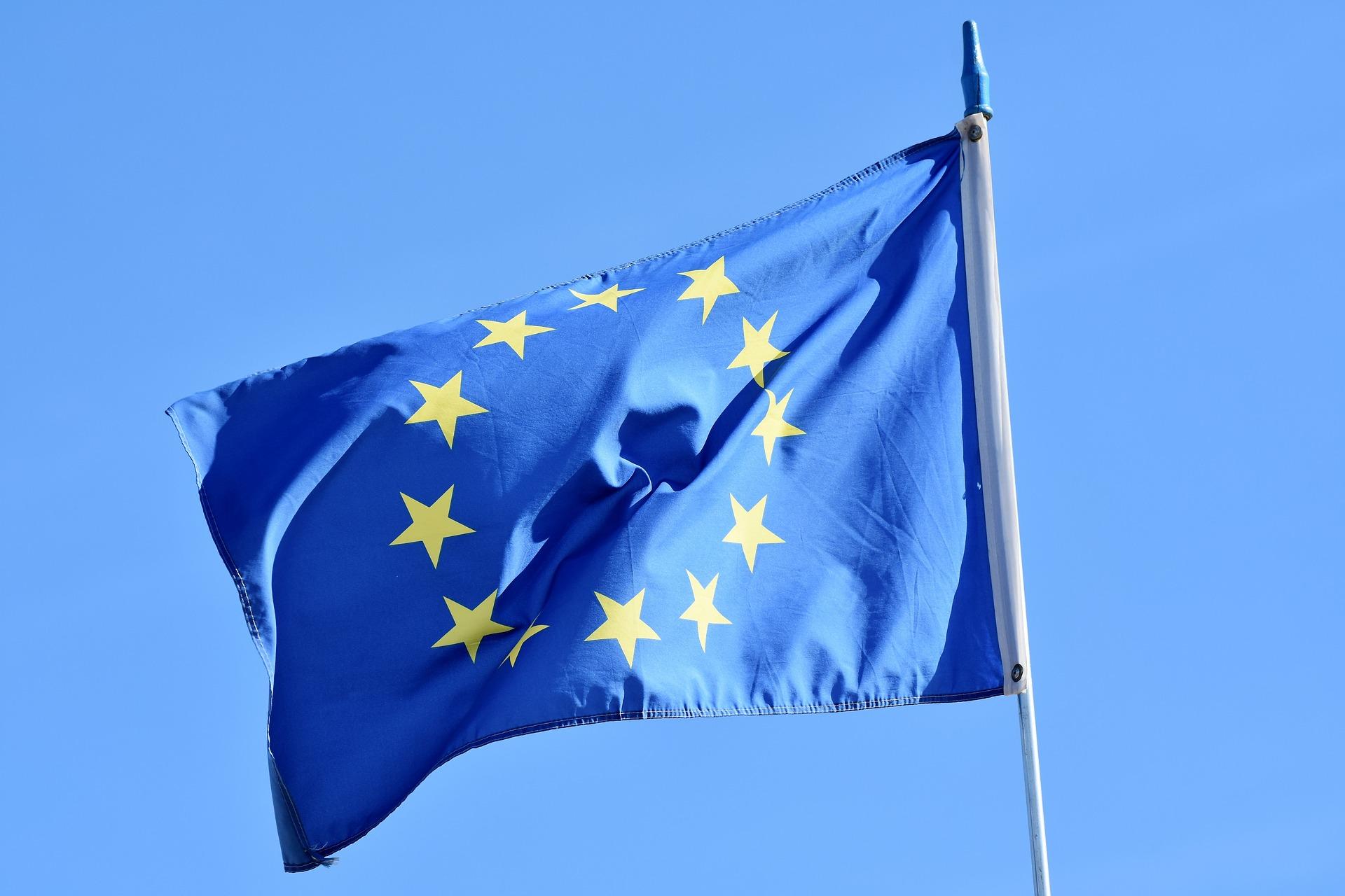 La iniciativa apunta a permitir que una nueva generación de europeos coopere a través de idiomas, fronteras y disciplinas. - Foto: Capri23auto / Pixabay.