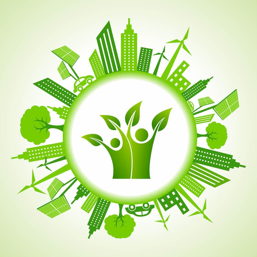 """""""Diseña proyectos escolares donde tus alumnos se involucren en acciones cotidianas que aporten directamente a las métricas de los objetivos de desarrollo sostenible para el 2030"""". -"""
