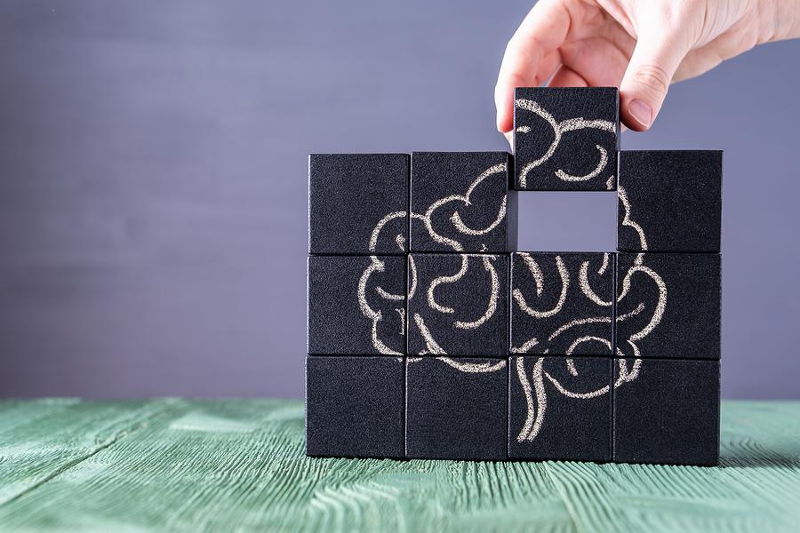 Es necesario formular un conjunto de criterios que mida más allá de las facultades mecánicas de la inteligencia. - Foto: Bigstock