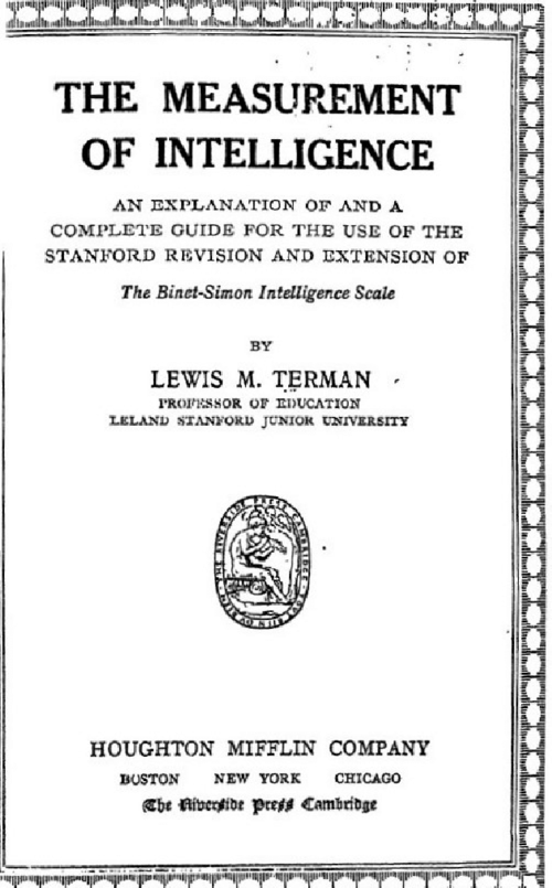 Figura-1-Portada-de-la-edicion-original-de-The-measurement-of-intelligence-por-Lewis-M.png
