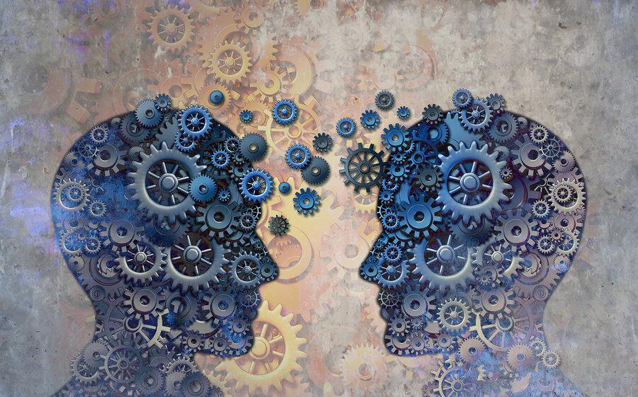 La inteligencia social es una de las aptitudes mejor valuadas hoy en día en el mercado laboral. - Foto: Bigstock