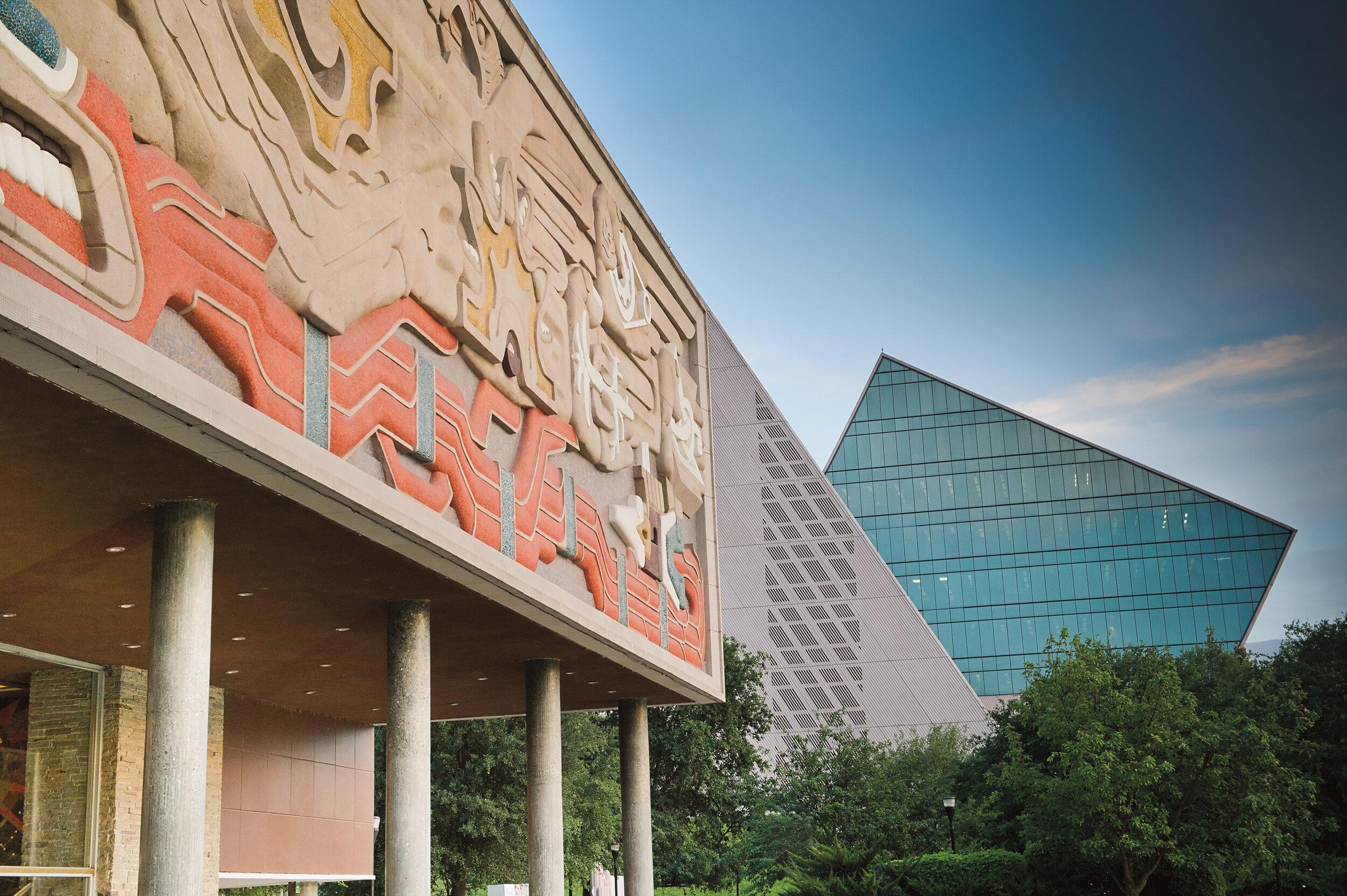 El Tecnológico de Monterrey ocupa la segunda posición en empleabilidad en Latinoamérica y el número 40 a nivel mundial. -