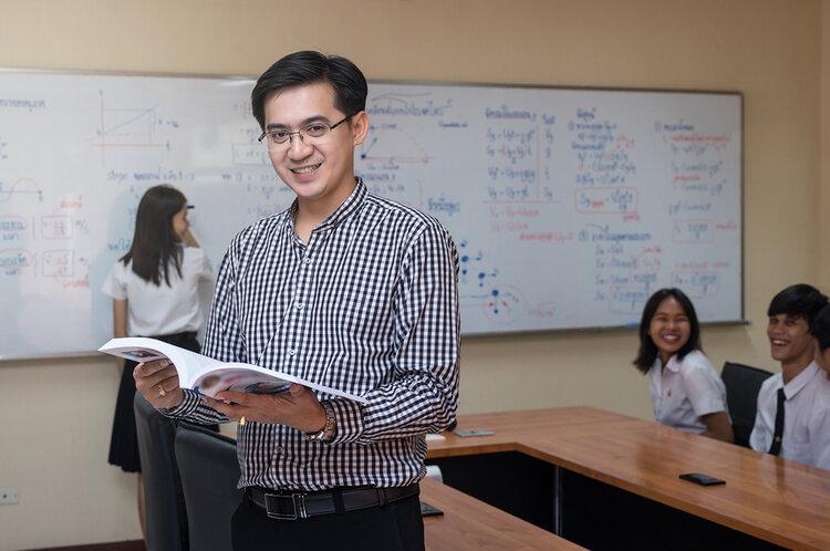 Asian-Teacher-.jpg