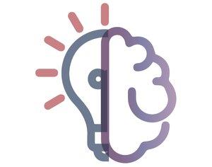 aprendizaje-aut%C3%A9ntico.jpg