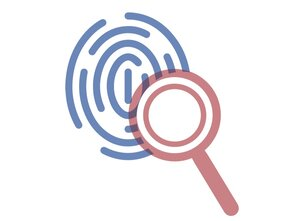 aprendizaje-basado-en-investigaci%C3%B3n.jpg
