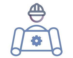 aprendizaje-basado-en-proyectos.jpg