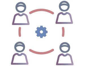 aprendizaje-colaborativo.jpg