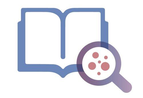 aprendizaje-basado-en-la-investigacion.jpg