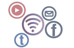 aprendizaje-en-redes-sociales-y-entornos-colaborativos.jpg
