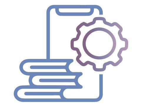 entornos-persononalizados-de-aprendizaje.jpg
