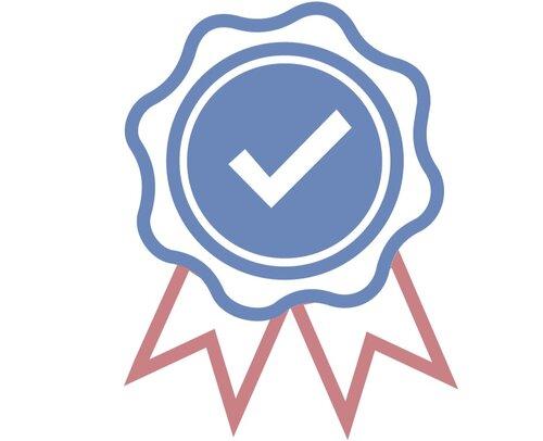 insignias-%28badges%29-y-microcreditos.jpg