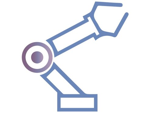 laboratorios-remotos-virtuales.jpg