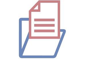 recursos-educativos-abiertos-REA.jpg