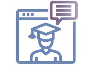 telepresencia-en-educacion.jpg